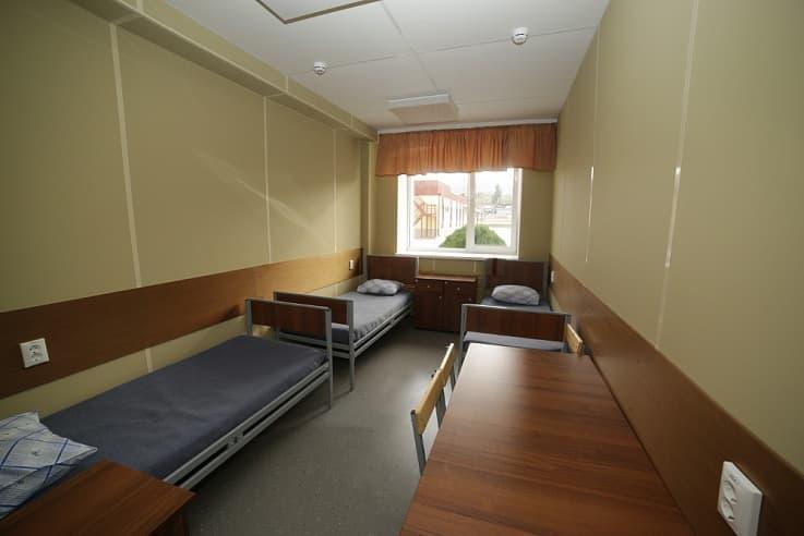 Вселение: как происходит вселение в помещение и в общежитие, заселение в освободившееся помещение
