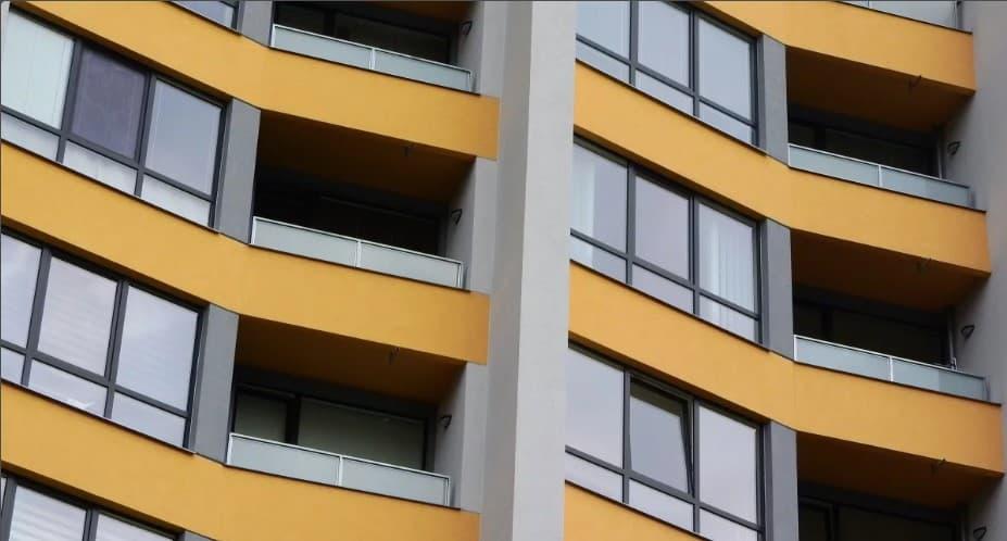 Вселение граждан в жилое помещение