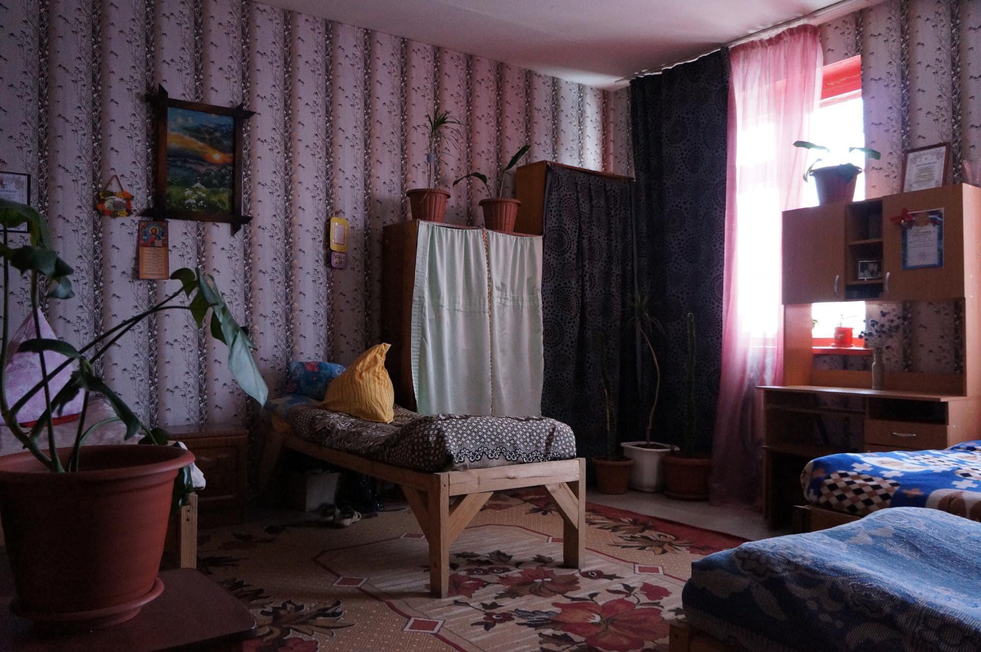 Порядок пользования жилым помещением в долевой собственности