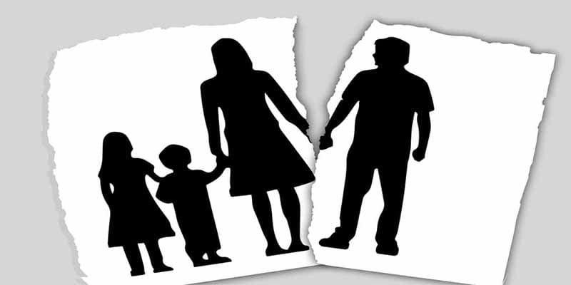 Изображение - Стоимость расторжения брака, выгодно ли разводиться в 2019 году Bez-imeni_1.psd_0002_Kak_podat_na_razvod