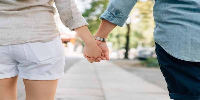 Отсрочка развода может сохранить семью