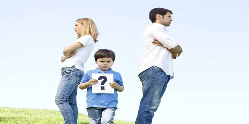 Изображение - Стоимость расторжения брака, выгодно ли разводиться в 2019 году Bez-imeni_1_0003_Rassmotrenie_brakorazvodnogo_dela