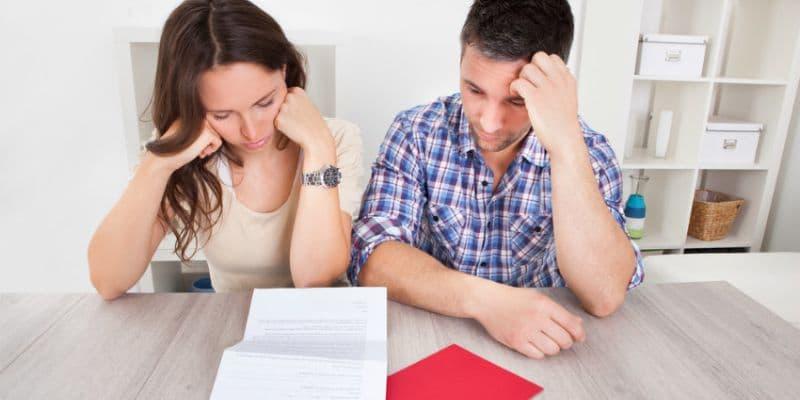 Закон о запрете штрафов за просрочку платежа по кредиту