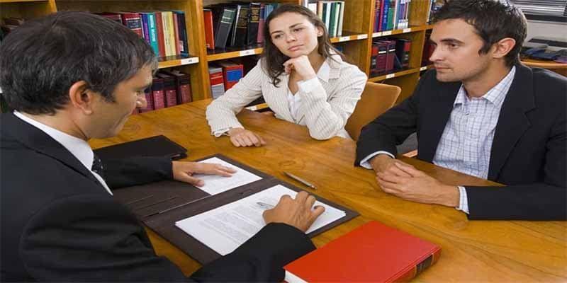 Комфортна и быстра процедура в административном порядке