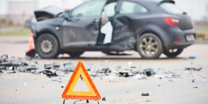 Ответственность нетрезвых водителей.jpg