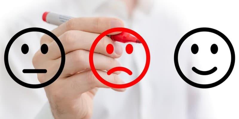6 Споры со страховыми компаниями как всё сделать правильно.jpg