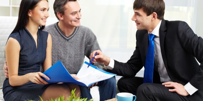 7 Споры со страховыми компаниями как всё сделать правильно.jpg