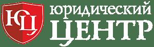 Ооо мфк русские деньги реквизиты